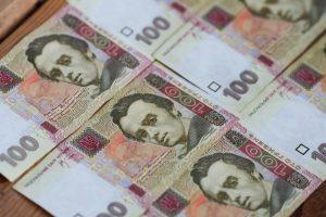 Банки сократили убытки до 8 млрд грн