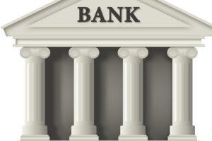 Насколько обеднели украинские банки?