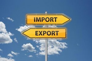 Как спасти украинский экспорт