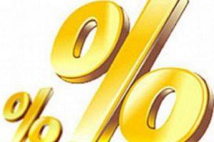 Кредитно-банковский союз поддержал Нацбанк по процентному регулированию