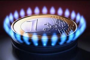 Миллер: Цена газа для Украины будет ниже $185 за тысячу кубометров