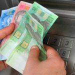В Украине повысят прожиточный минимум и минимальную зарплату