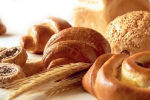 Эксперты рассказали, почему вырастут цены на хлеб
