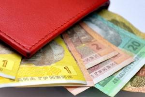 С 1 мая запланировано вырастут минимальные зарплаты и пенсии