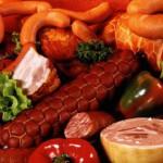 В Украине подскочит цена на мясо в мае