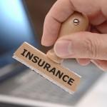 Количество страховых компаний в 2015 году сократилось на 5%