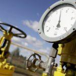 Украина не будет покупать российский газ минимум до конца 2016 года