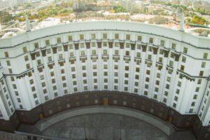 Кабмин одобрил отмену платы за оформление национальных виз с Румынией