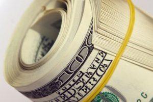 Компания Homsters привлекла инвестиций на $600 тыс.
