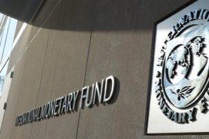 В Кабмине рассказали, когда Украина получит транш от МВФ