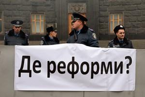 Всемирный банк разглядел признаки восстановления украинской экономики