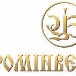 Убыток Проминвестбанка вырос в 3,4 раза