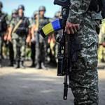 Контрактная армия в Украине: реальность и перспективы