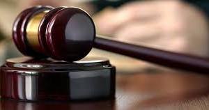 Адвокат. Что нужно знать, выбирая адвоката по уголовным делам