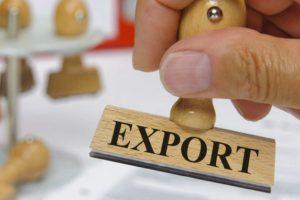 Украина и Ливан обсудили вопросы экспорта украинской продукции