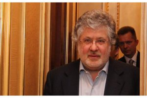 Суд отложил рассмотрение иска Привата по ОПЗ