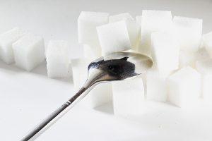 Мнение: Рынок сахара — непрогнозируемый