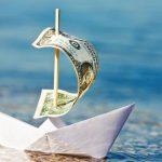 Почему бизнес выводит деньги в офшоры