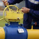 Украина будет покупать газ у России только при одном условии, - Нафтогаз