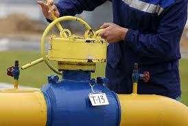 Украина будет покупать газ у России только при одном условии, — Нафтогаз