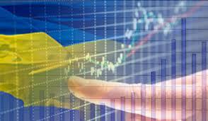 Всемирный банк увидел восстановление экономики Украины