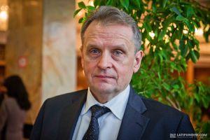Для реализации аграрного потенциала Украине нужно $70 млрд