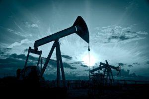 Инвесторы начали активно закупать нефть по цене 80, 100 и 110 долларов за баррель