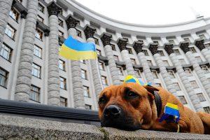 США намерены выделить $220 млн Украине на проведение реформ