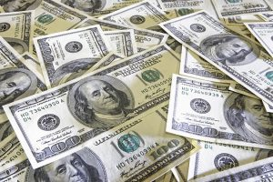 Финпомощь США в $220 млн уйдет фискалам