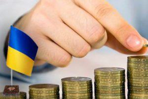США хотят предоставить Украине дополнительную финансовую помощь