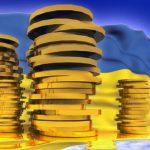 НБУ упорно и трепетно ждет роста экономики Украины