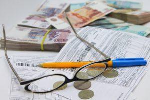 Новые тарифы ударят по карману