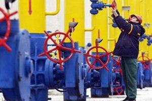 Сколько газа нужно Украине — в Кремле предупредили Киев