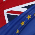 В НБУ успокаивают, что Brexit не обвалит гривну