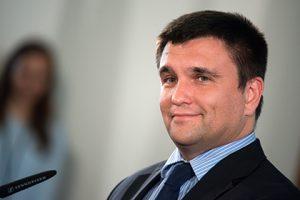Киев отказался вести переговоры об изменении соглашения с ЕС