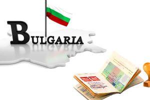 Украина и Болгария планируют ввести бесплатные многократные визы