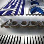 Агентство Moody's улучшило прогноз для банковской системы Украины