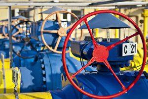 «Нафтогаз» возобновит импорт газа в первой декаде июля