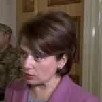 Украинским ученым задолжали 600 млн гривен зарплаты