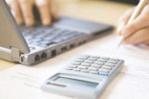 Как правильно управлять домашними финансами?