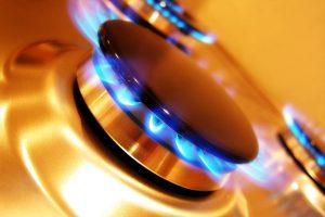 «Нафтогаз» пока не определился с покупкой российского газа в III квартале
