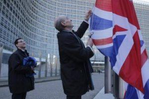 Как повлияет выход Британии из ЕС на украинскую экономику