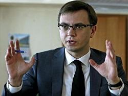 Министр Украины: дороги, ж/д вокзалы и порты изношены почти на 100%