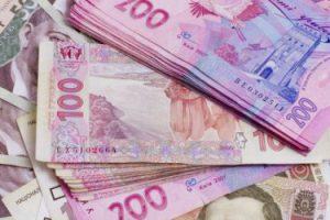 Ежегодно в Украине разворовывается $10-15 млрд.