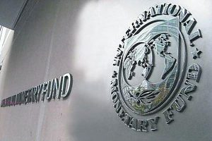 Жизнь без МВФ: чем это угрожает Украине