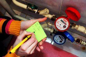 Украинскую энергетику необходимо спасать