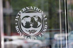 Украинский Минфин сообщил, когда будут деньги от МВФ