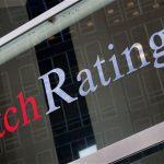 Fitch предрекает Украине экономический рост