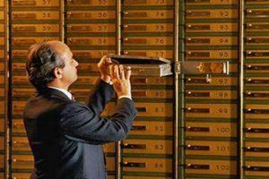 «Плохие» банкиры: Нацбанк создаст специальный реестр