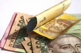 Украинцы не боятся бояться безработицы, но ждут инфляции
